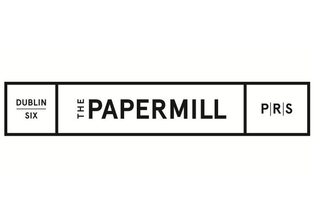 The Papermill